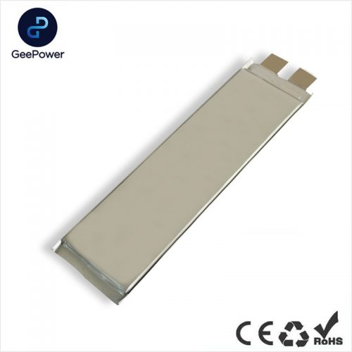 3.2v 9ah large LiFePO4 pouch cell supplier