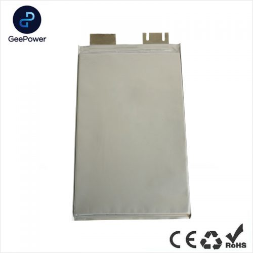3.2v 17.5ah lithium polymer pouch cell supply