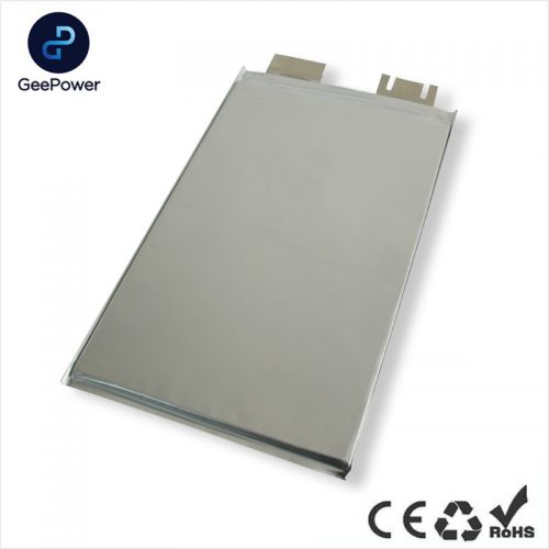 3.2v 20ah large LiFePO4 polymer battery supply