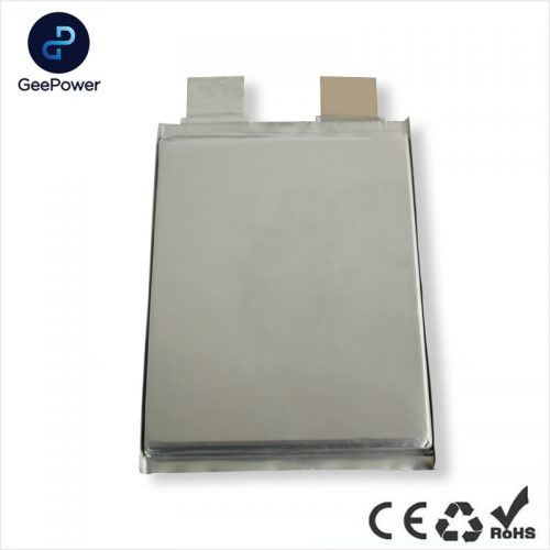 3.2v 20ah large lithium-ion pouch cell supplier