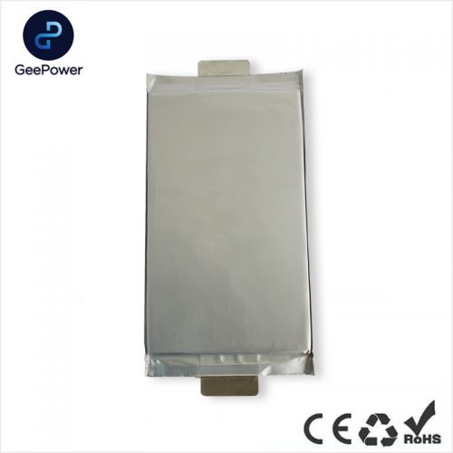 3.2v 20ah pouch cells lithium-ion battery supply
