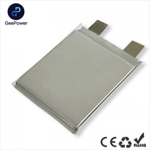 3.2v 30ah large lithium-ion battery cell supply