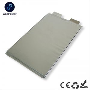 3.2v 40ah large lithium iron phosphate rechargeable battery