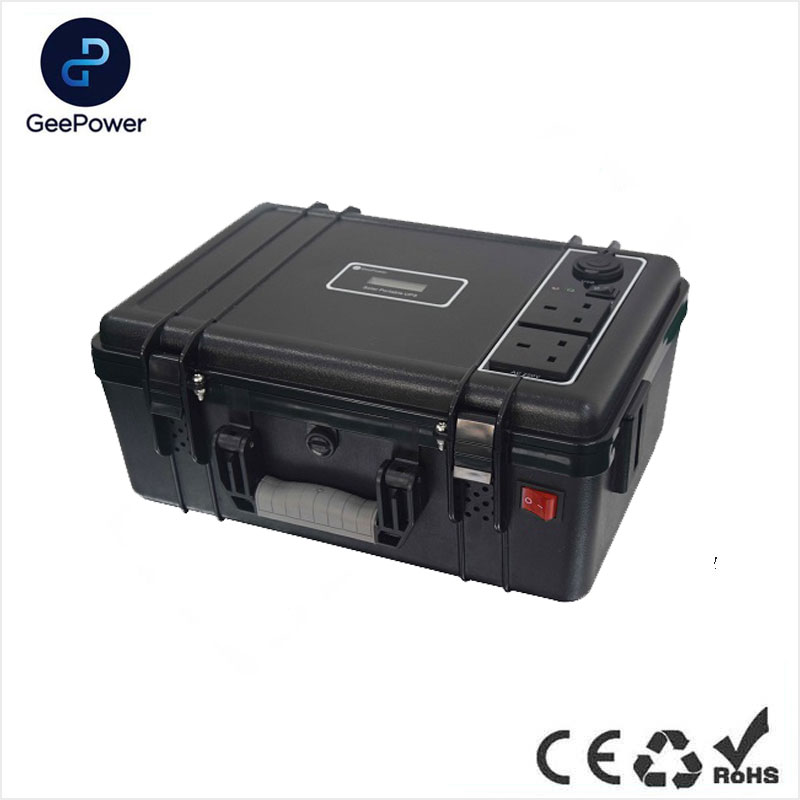 1200wh-rechargeable-lithium-battery-pack-solar-generator