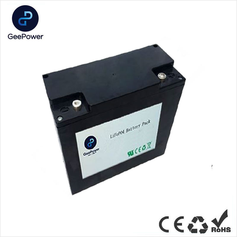 12V-30AH-lithium-ion-battery-pack