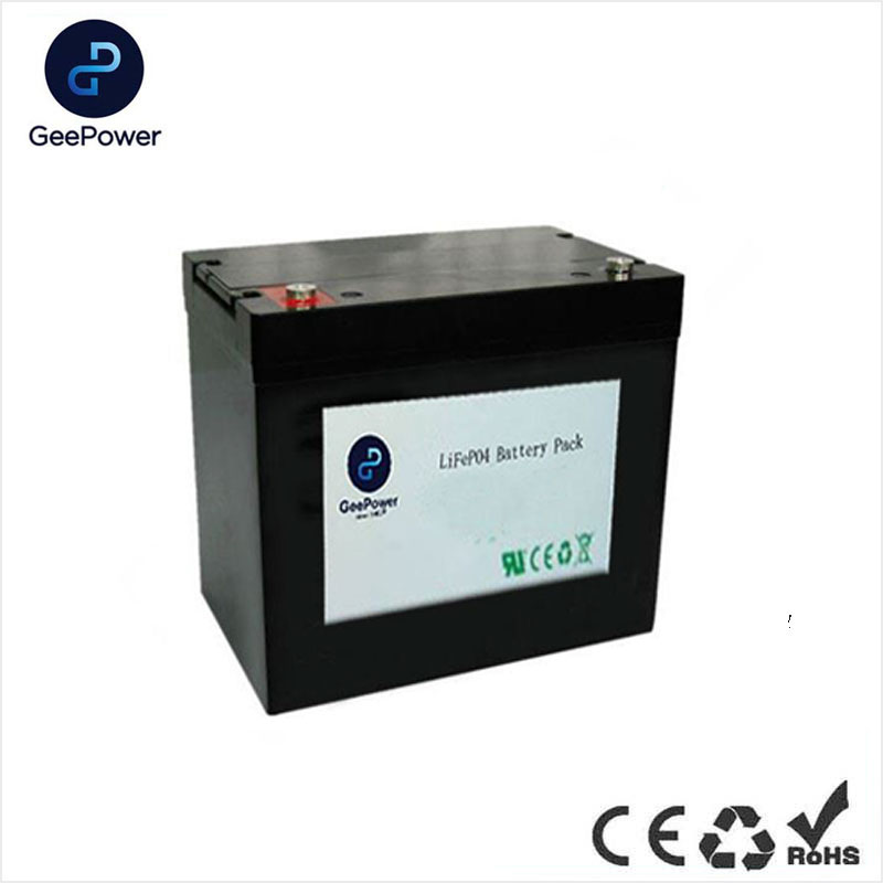 12v-100ah-lithium-ion-deep-cycle-battery
