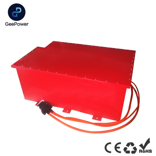 electric-forklift-battery
