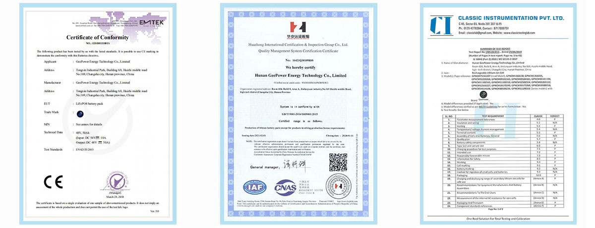 GeePower-Certificate-picture4